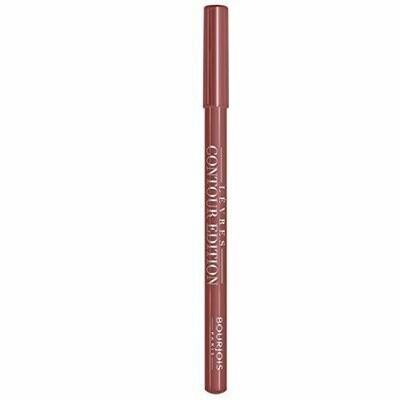 CONTOUR EDITION LIP LINER T01 NUDE WAVE