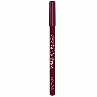 CONTOUR EDITION LIP LINER T09  PLUM IT UP