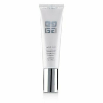 GIVENCHY B.D. BRIGHTENING&BEAUTIFYING PRTECTION SPF50