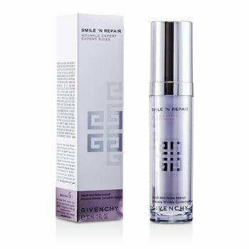 GIVENCHY-SKIN CARE SMILE N'REPAIR SMILE'N REPAIR SERUM 30ML