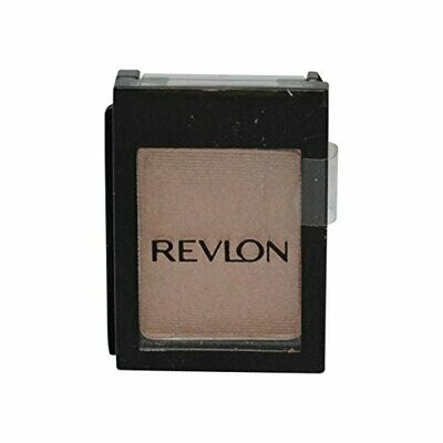REVLON COLOR STAY SHADOW LINKS NO. 3 SAND