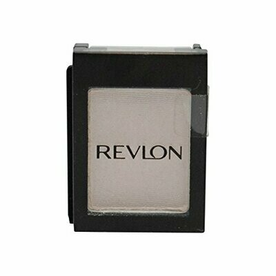 REVLON COLOR STAY SHADOW LINKS NO. 2 OYSTER