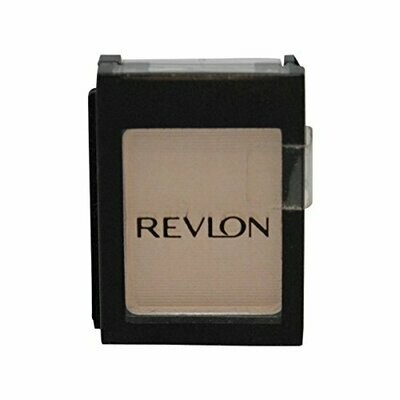 REVLON COLOR STAY SHADOW LINKS NO. 1 BONE