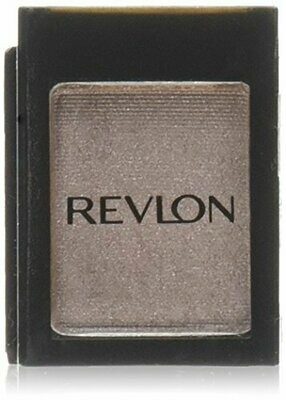 REVLON COLOR STAY SHADOW LINKS NO. 6 TAUPE