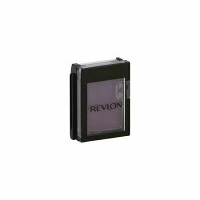 REVLON COLOR STAY SHADOW LINKS NO. 11 PLUM
