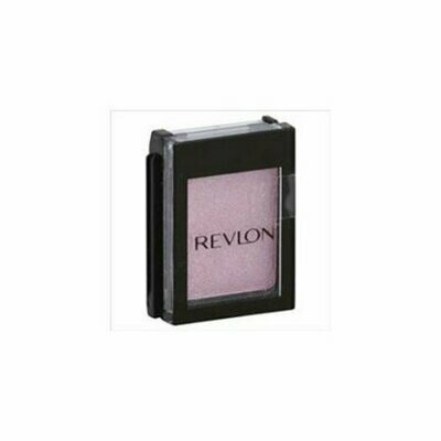 REVLON COLOR STAY SHADOW LINKS NO. 8 CANDY