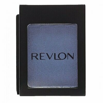 REVLON COLOR STAY SHADOW LINKS NO. 16 COBALT