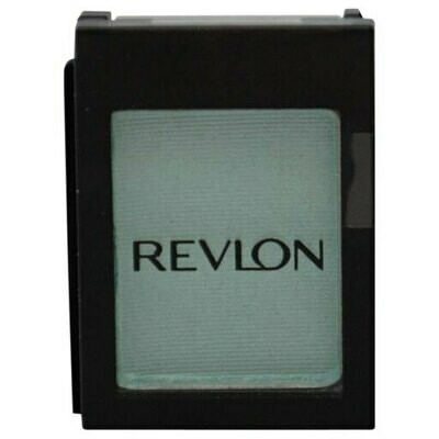 REVLON COLOR STAY SHADOW LINKS NO. 13 SEAFOAM