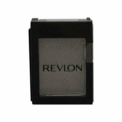 REVLON COLOR STAY SHADOW LINKS NO. 19 MOSS