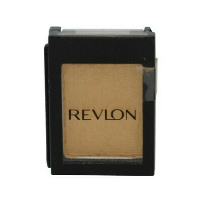REVLON COLOR STAY SHADOW LINKS NO. 22 GOLD