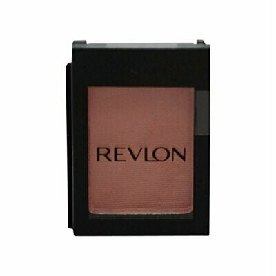 REVLON COLOR STAY SHADOW LINKS NO. 24 MELON