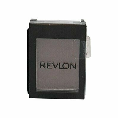REVLON COLOR STAY SHADOW LINKS NO. 29 COCOA