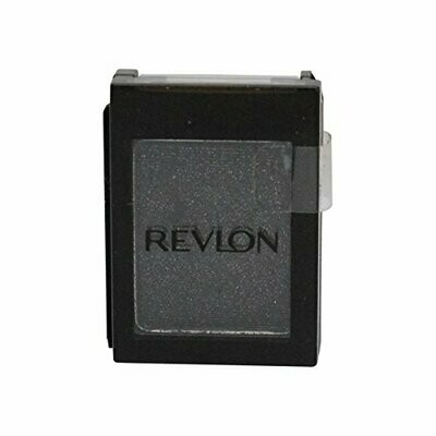 REVLON COLOR STAY SHADOW LINKS NO. 30 ONYX
