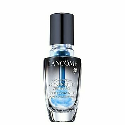ADVANCED GENIFIQUE SENSITIVE FLACON 20 ML