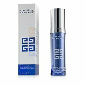 GIVENCHY-SKIN CARE DR WHITE NEW SERUM 30ML