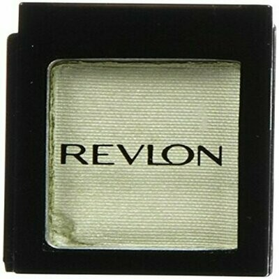 REVLON COLOR STAY SHADOW LINKS NO. 20 LIME