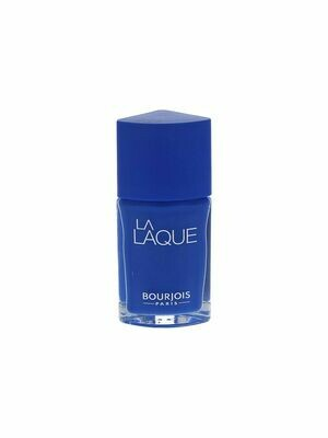 LAQUE ABSOLUE VAO NAIL POLISH T11