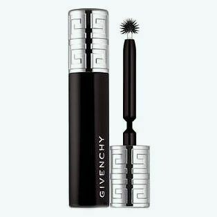LE MAKE UP - PHENOMEN EYES MASCARA NO 01