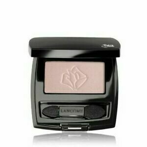 OMBRE HYPNOSE IRIDESCENT EYE SHADOW - 103