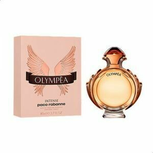 PACO RABBANE OLYMPEA INTENSE FOR WOMAN EDP 50 ML