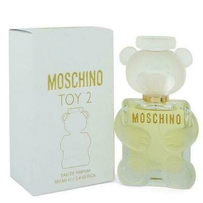 MOSCHINO TOY2 EDP 100 ML