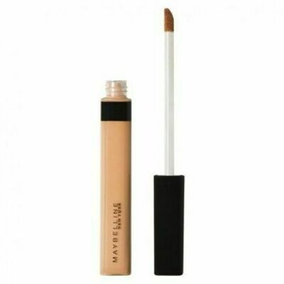 MAYBELLINE ANCILL FIT ME CONCEALER 25