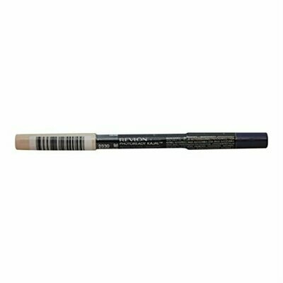 REVLON KAJAL EYE LINER/BRIGHTIN NO. 4 PURPLE REIGN