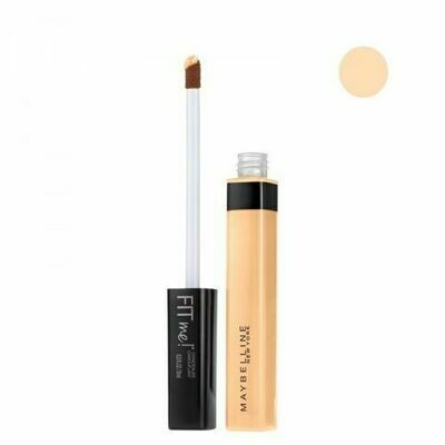 MAYBELLINE ANCILL FIT ME CONCEALER 10 LIGHT