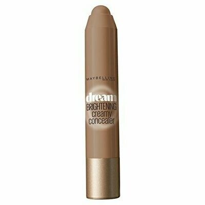 DREAM BRIGHTENING CREAMY CONCEALER 40 MEDIU