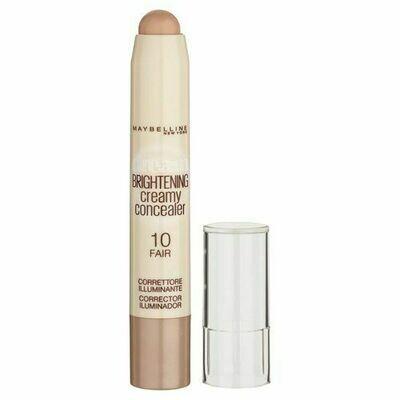 DREAM BRIGHTENING CREAMY CONCEALER 10 FAIR