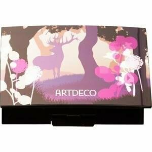 ARTDECO BEAUTY BOX QUATTRO LIMITED EDITION 23