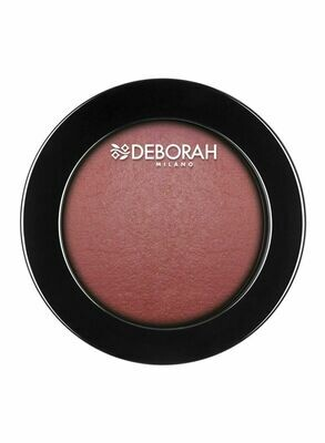 DEBORAH BLUSHER HI-TECH 60