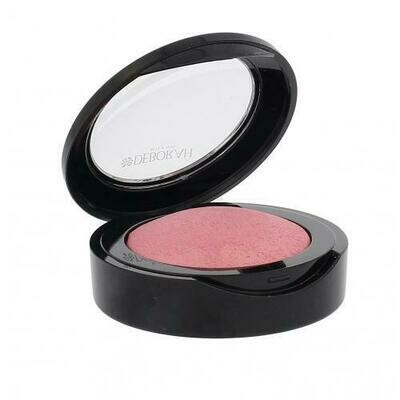 DEBORAH BLUSHER HI-TECH 61