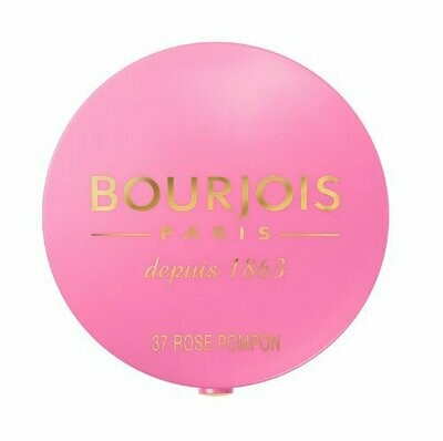 NOUVEAU BLUSH NEW SHADES POMPON