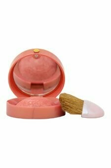 PASTEL JOUES BLUSHER  33