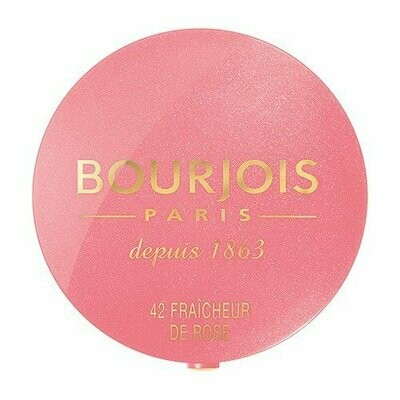 PASTEL JOUES BLUSHER 42