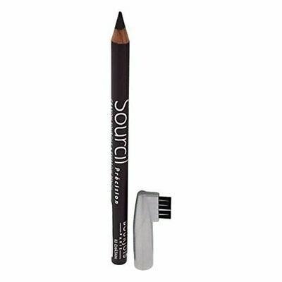 SOURCIL PRECISION EYE LINER 03