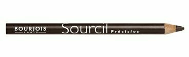 EYE BROW SOURCIL PRECISION BRUN BRUNETTE