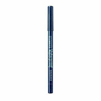 EYE LINER CONTOUR CLUBBING W / P BLUE IT YOURSELF T56