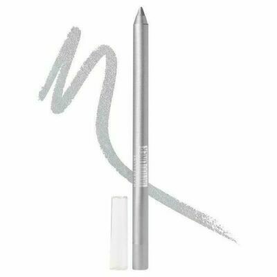 TATTOO LINER GEL PENCIL NU 961 SPARKLI