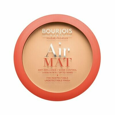 AIR MAT POWDER 03