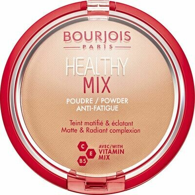 HEALTHY MIX POWDER 03