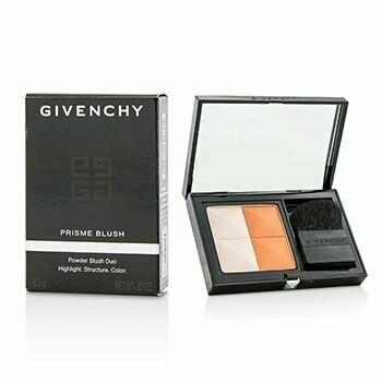 GIVENCHY PRISME BLUSH N5 6,5G