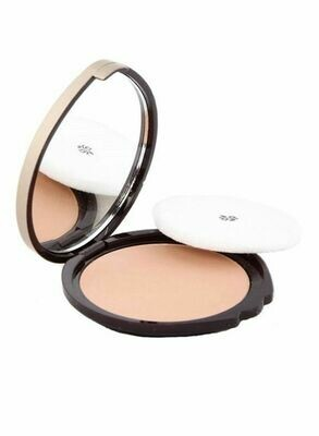 DEBORAH ULTRAFINE COMPACT POWDER 02