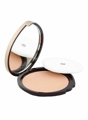 DEBORAH ULTRAFINE COMPACT POWDER 08