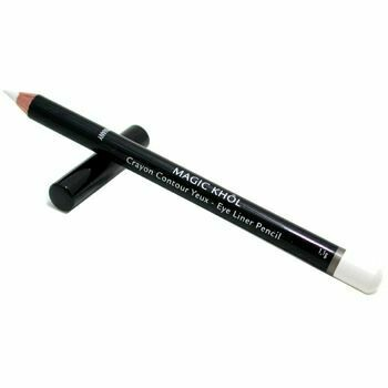 GIVENCHY LE MAKE-UP EYE LINER PENCIL NO. 2