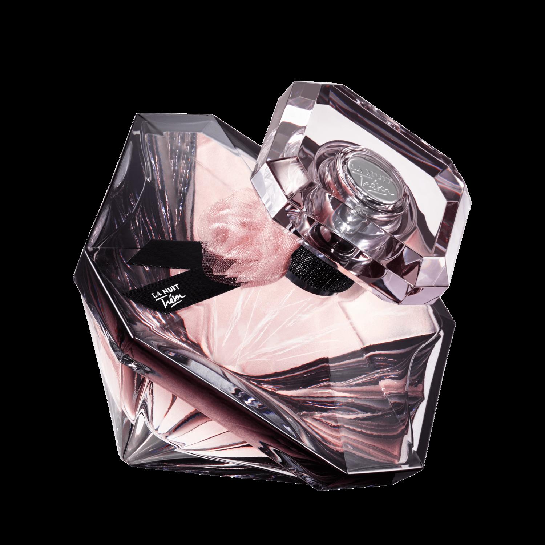 TRESOR LA NUIT CARESSE WOMAN EDP 50 ML