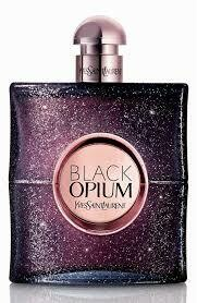 BLACK OPIUM NUIT BLANCHE FOR WOMEN EDP 90 ML