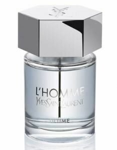 L'HOMME ULTIME EDP 100 ML
