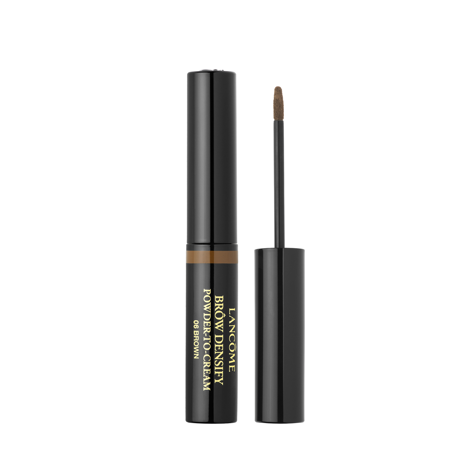 BROW DENSIFY POWDER TO CREAM 06